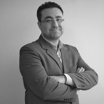 Dr. Rami Saleh