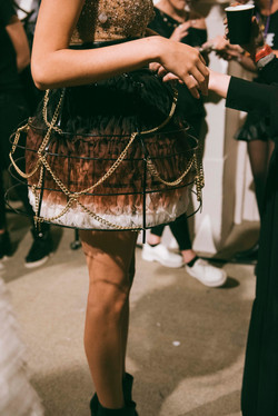 kerry_curl_house_of_mea_ss18_fashion_scout_high_res_backstage-4530