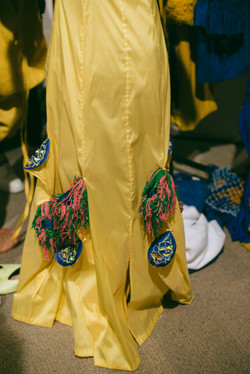 kerry_curl_house_of_mea_ss18_fashion_scout_high_res_backstage-2111