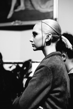 kerry_curl_house_of_mea_ss18_fashion_scout_high_res_backstage-2123