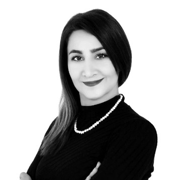 Eman Nouri