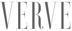BWverve_logo_lg.jpg