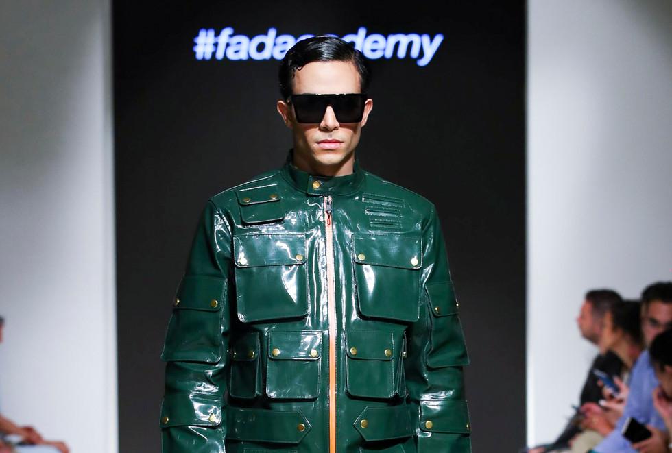 FAD-Arab-Fashion-Week-SS20-Dubai-7305.jp