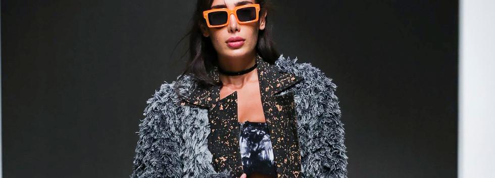 FAD-Arab-Fashion-Week-SS20-Dubai-7208.jp