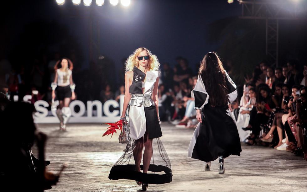 LFS Fashion-25.JPG