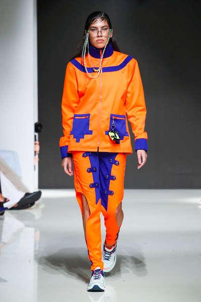 FAD-Arab-Fashion-Week-SS20-Dubai-7068.jp