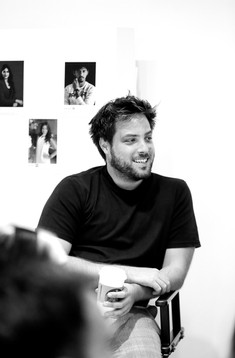 Ignacio Ocampo