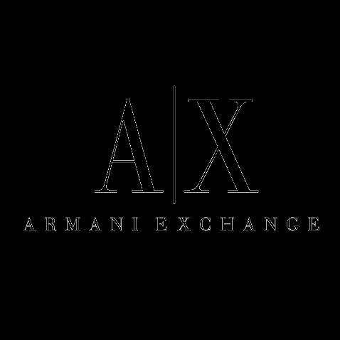 armani_exchange.png