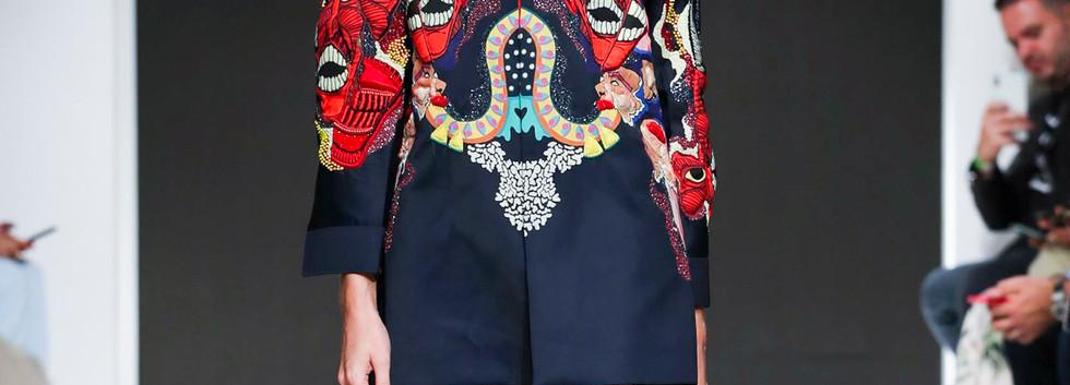 FAD-Arab-Fashion-Week-SS20-Dubai-7249.jp