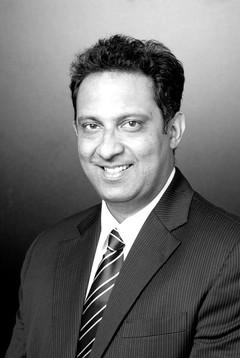 Amit Gadkari