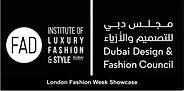 ddfc fad logo London Fashion week.jpg