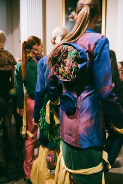 kerry_curl_house_of_mea_ss18_fashion_scout_high_res_backstage-4529