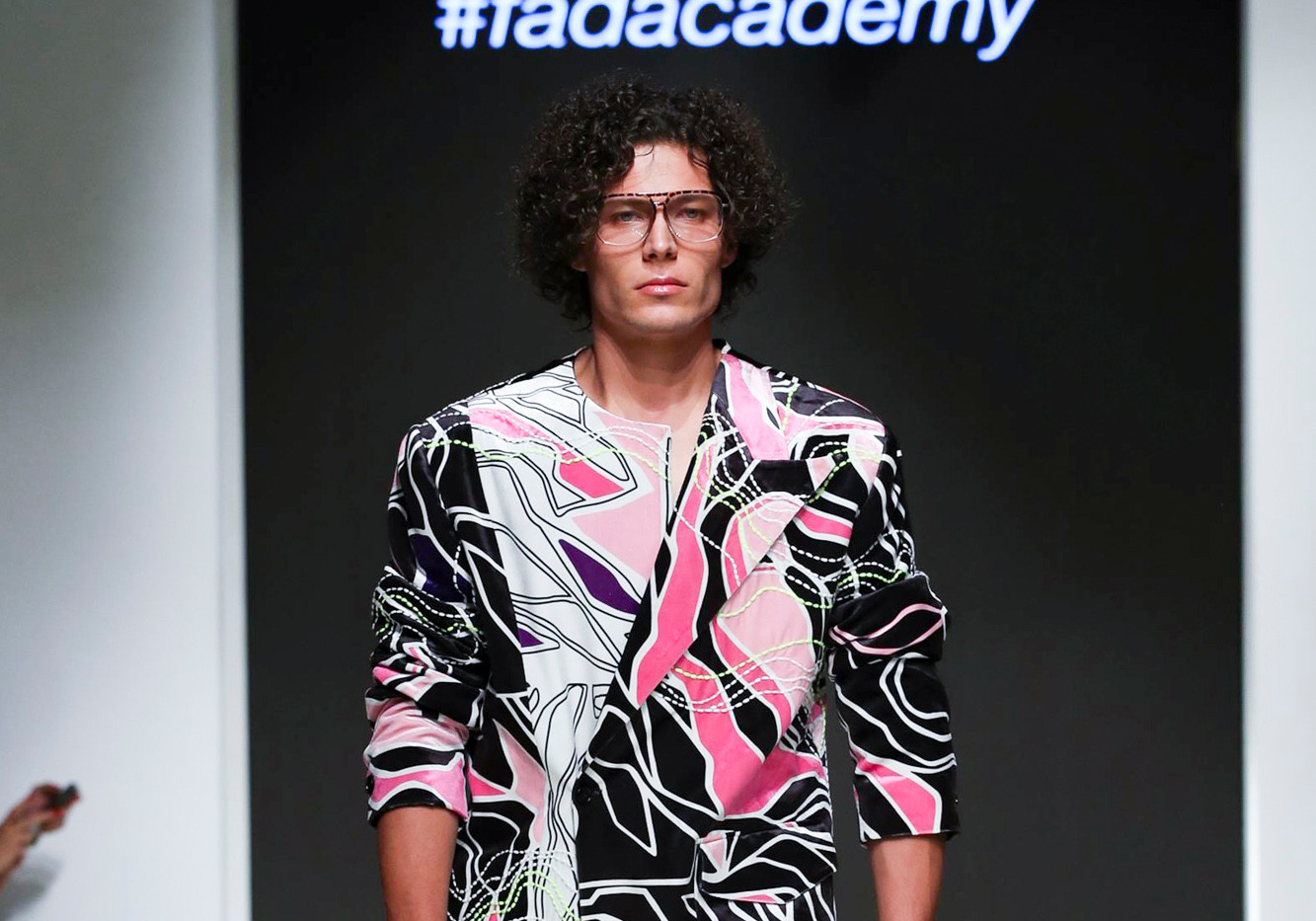 FAD-Arab-Fashion-Week-SS20-Dubai-7269.jp