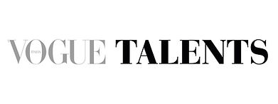Logo Vogue Talents fondo bianco.jpg