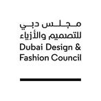 DDFC+Logo.jpg