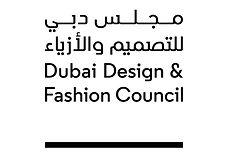 DDFC Logo.jpg