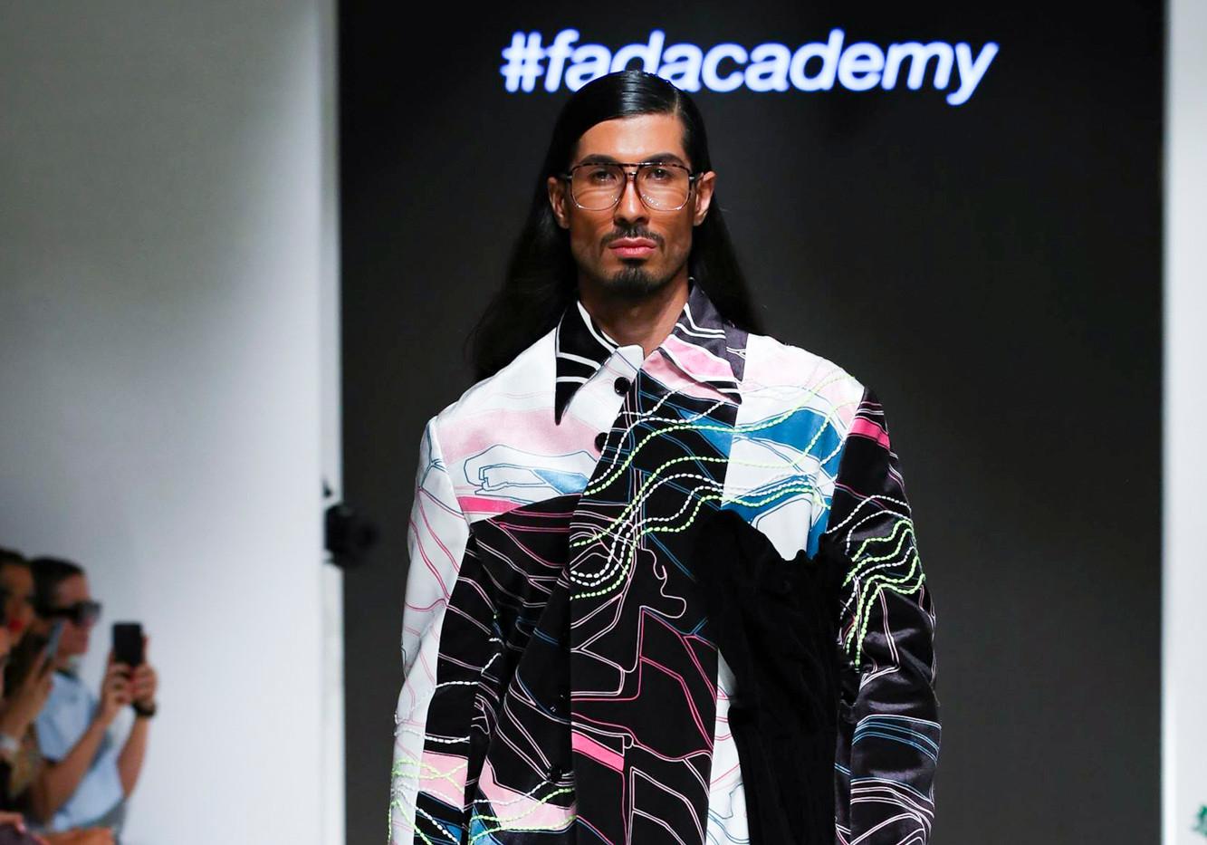 FAD-Arab-Fashion-Week-SS20-Dubai-7263.jp