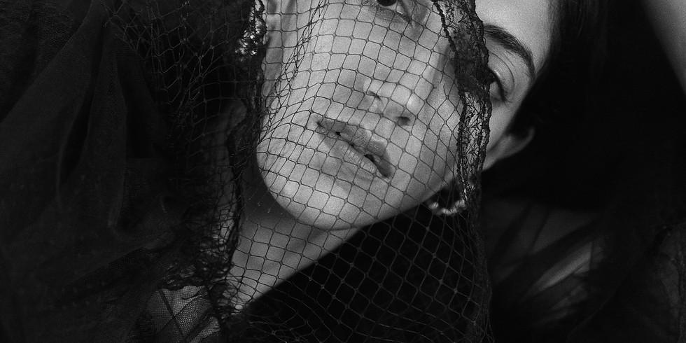 The Rebirth of Vintage Fashion with Divya Saini