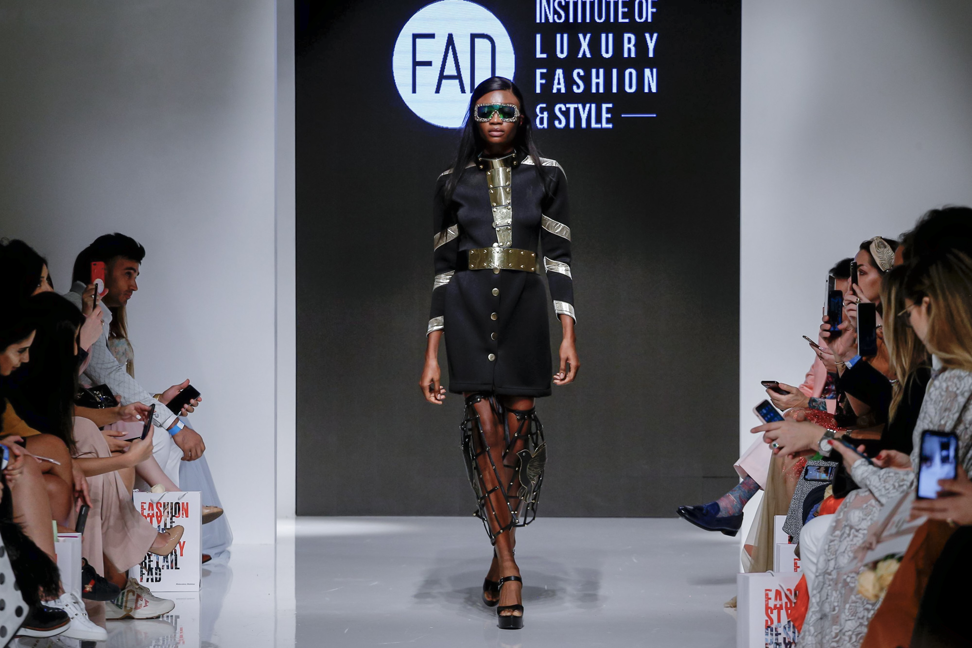 Fashion Design Courses Dubai Knowledge Village School Style