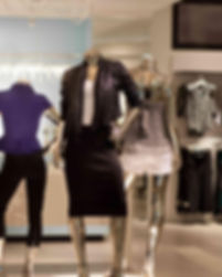 bigstock-Fashion-retail-store-8181466-c-
