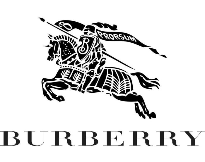 burberry-logo.jpg
