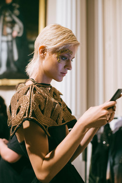 kerry_curl_house_of_mea_ss18_fashion_scout_high_res_backstage-2086
