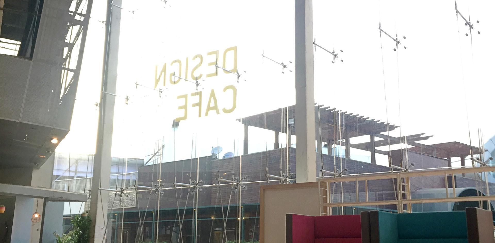 FAD Pune Campus