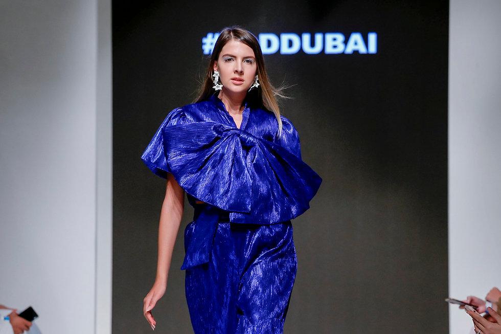 FAD-2019-AFW-Dubai-4476.jpg