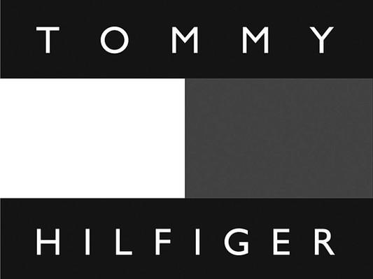 BWTommy-Hilfiger-logo.jpg