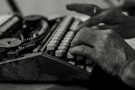 batch_Typewriter.jpg