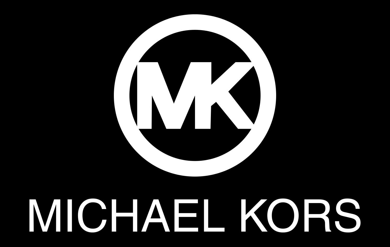 Michael-Kors-symbol.jpg