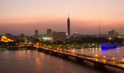 Fashion Courses Cairo