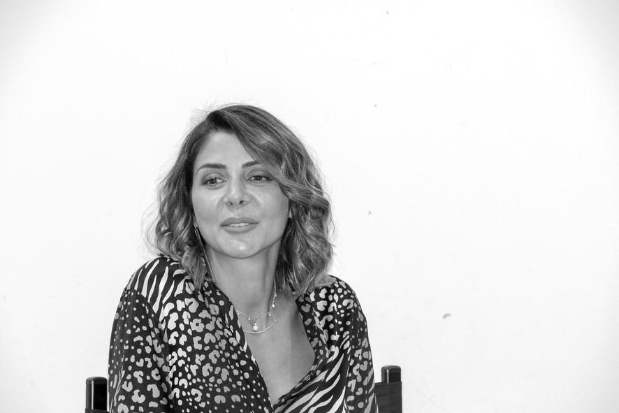 Rana Saab