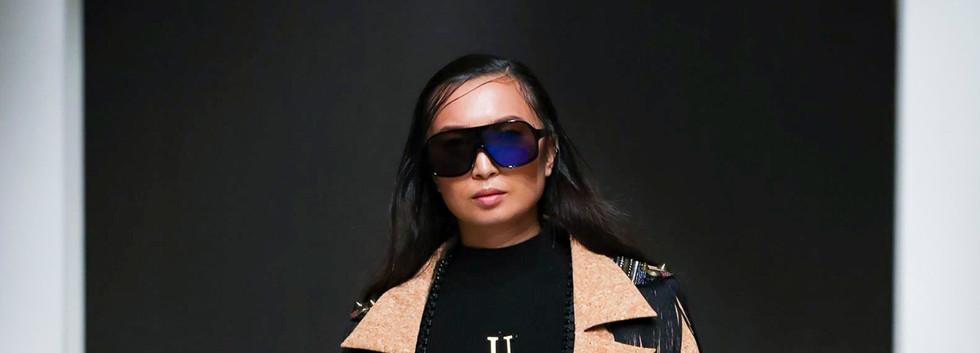 FAD-Arab-Fashion-Week-SS20-Dubai-7201.jp