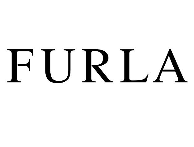 Furla_logo_logotype_wordmark.png