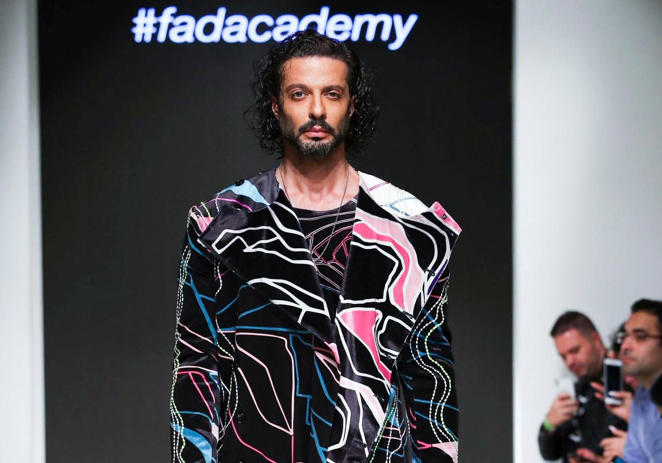 FAD-Arab-Fashion-Week-SS20-Dubai-7256.jp