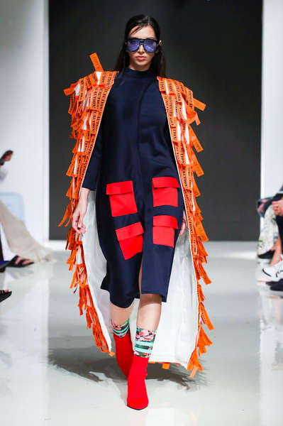 FAD-Arab-Fashion-Week-SS20-Dubai-7297.jp