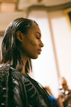 kerry_curl_house_of_mea_ss18_fashion_scout_high_res_backstage-2126