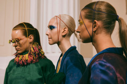 kerry_curl_house_of_mea_ss18_fashion_scout_high_res_backstage-4514