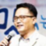 kyoungsoon_jeong-570x570.jpg