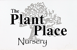 The Plant Place Nursery