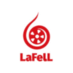lafell_logo_rosso.jpg