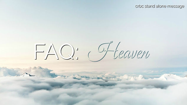 FAQ Heaven 2018.jpg