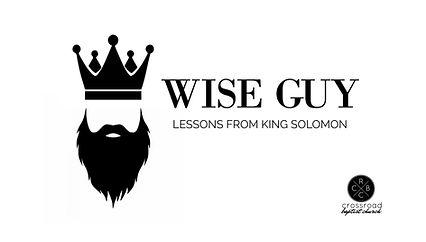 Wise Guy 19.jpg