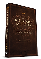 kingdom-agendacombinedfinal-indd---97808
