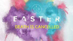 Easter graphic 2020.png