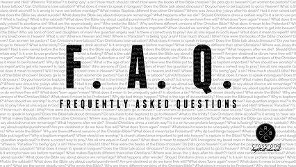 FAQ 19.jpg