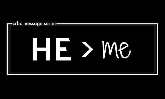 HE_me2-2.jpg