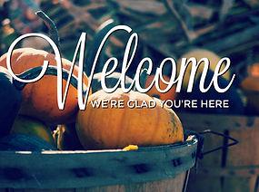 Fall Welcome.jpg