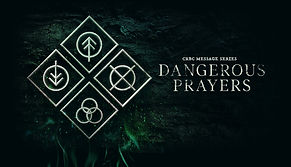 Dangerous Prayers Cover.jpg